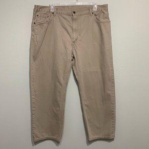 Levi's 559 Jeans